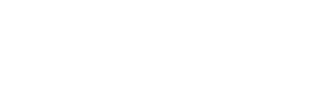 Ward James Associates Ltd